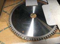 Kruhový studená píla ELUMATEC TS 161/30 2006-Fotografie 12
