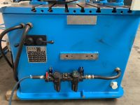 钢筋弯曲机 OMERA R4/12 1999-照片 8