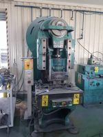 Eccentric Press  EPTF - 90