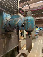 CNC Milling Machine NICOLAS CORREA L 30 43 1993-Photo 2