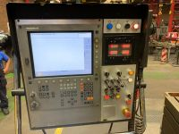 CNC Milling Machine NICOLAS CORREA L 30 43 1993-Photo 4