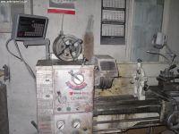 Universal-Drehmaschine MakTek CZ1440G/1