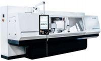 Máquina de trituração universal STUDER S40