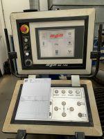2D Plasma cutter MGM BSM DS 2100 2010-Photo 4