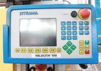 Máquina de moldeo por inyección de plásticos ARBURG 520 C 2000-675 1997-Foto 6