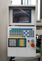 Plastics Injection Molding Machine ARBURG 570 C 2000-675 1999-Photo 3