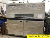 Tour frontal CNC Sinterstation 2500 Laser Sintering sinterstation 2500 Laser Sintering