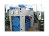 Правильная машина WMW GOTHA UBR 10x 2000/1-16
