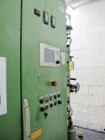 Hardening Furnace CAMLAW bis 750° 2009-Photo 6