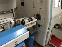 CNC Lathe HARDINGE Talent 8/52 2006-Photo 9