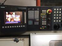 CNC soustružnický automat LICO LNC 65 2007-Fotografie 7