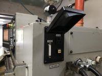 Torno automático CNC LICO LNC 65 2007-Foto 8
