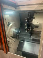 CNC Lathe MAZAK Quick Turn Smooth 250 MSY 2018-Photo 5