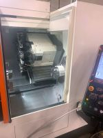CNC Lathe MAZAK Quick Turn Smooth 250 MSY 2018-Photo 6