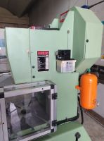 Eccentric Press MIOS T20-FV (con inverter) 1995-Photo 5