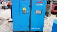 Compressor de parafuso AIR Worthington C RollAir 180