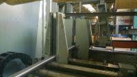 Bandzaagmachine MEBA e-cut 400A 2013-Foto 3