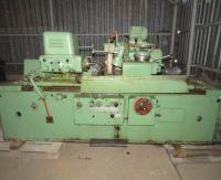 Universal Grinding Machine TOS B 40 U-1000