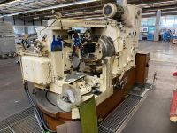 Bevel Gear Machine KLINGELNBERG AFK 151