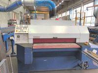 Επιφάνεια μηχανή λείανσης ERNST EG 3 M - 1400
