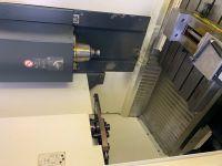 Вертикальный фрезерный станок DMG MORI SEIKI DMC 635 V ECOLINE