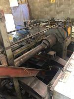 3 rol plaatbuigmachine Pullmax Kumla Sali 3000 1981-Foto 4