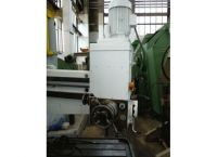 Radial Drilling Machine CSEPEL RFH 75x1500