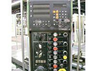 Horisontale kjedelig maskin WMW UNION BFT 90/3 at TNC 122 1980-Bilde 3