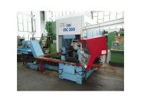CNC Vertikal-Drehmaschine EMAG VSC 200
