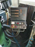 Mașină de frezat CNC DECKEL FP4M 1987-Fotografie 4