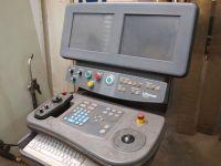 CNC-työstökeskus HURCO VMX 30 2003-Kuva 3
