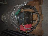 CNC-työstökeskus HURCO VMX 30 2003-Kuva 4