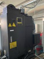 Vertikální obráběcí centrum CNC HURCO VM 10i 2015-Fotografie 12