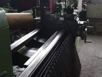 Universal Lathe SARO SPA 8 1990-Photo 5