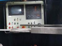CNC freesmachine ALCERA-GAMBIN 160 CA 1986-Foto 5