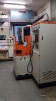 Sinker Electrical Discharge Machine  Roboform 30