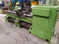 Universal Lathe GURUTZPE M2-2000 1985-Photo 14