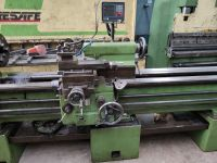 Universal Lathe GURUTZPE M2-2000 1985-Photo 4
