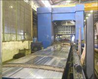 Portalfräsmaschine FOREST LINE FLP 2200 1999-Bild 4