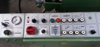 Serra de fita máquina BAUER HS 260 ZA 1994-Foto 3