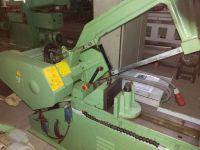 Ножовка машина SILISTRA OH 253 1988-Снимка 3