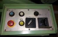 Ножовка машина SILISTRA OH 253 1988-Снимка 5