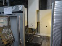 CNC Vertical Machining Center DMG DMC 635 V