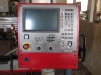 Fresadora CNC KUNZMANN 7/3 2000-Foto 2