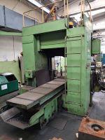 Portal Milling Machine Stanko 6606