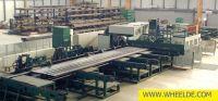 CNC Automatic Lathe  LASER TURBO ADIGE SYSTEMS JUMBO