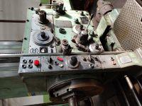 Wytaczarka pozioma Stanko 2620B 1973-Zdjęcie 4