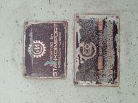 Wytaczarka pozioma Stanko 2620B 1973-Zdjęcie 6