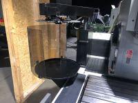 Электроэрозионный копировально-прошивочный станок MAHO HANSEN HS 500E 1992-Фото 8
