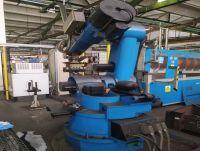 Робот REIS RV130-130-RSV